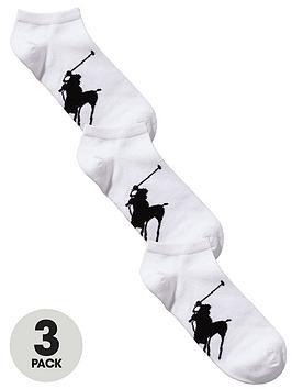 polo-ralph-lauren-mens-trainer-socks-3-pack