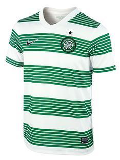 nike-junior-celtic-201415-short-sleeved
