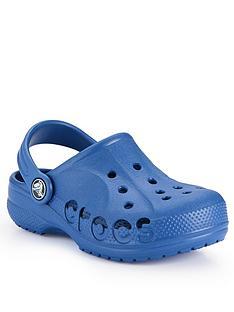 crocs-classic-kids-cloggs