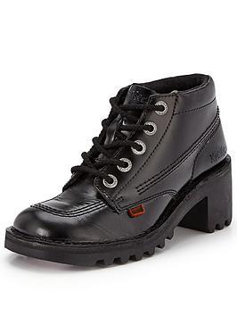 kickers-kopey-hi-lace-up-shoes