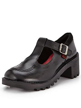 kickers-kopey-block-heeled-t-bar-shoes