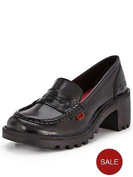 kickers-kopey-block-heeled-loafers