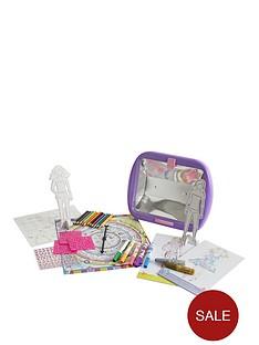 crayola-light-up-fashion-design-studio