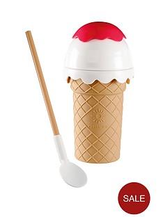 chillfactor-squeeze-cup-ice-cream-maker-vanilla-pink