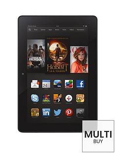 kindle-fire-hdx-89in-64gb-tablet