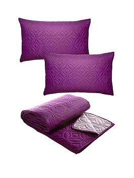 colcha-bedspread-and-pillowcase-set