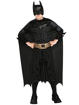 batman-boys-dark-knight-batman-child-costume