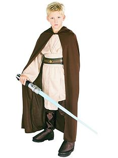 star-wars-jedi-robe-child-costume