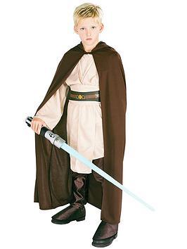 star-wars-jedi-robe-childs-costume