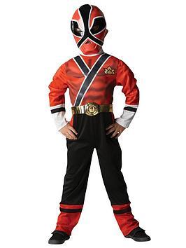 power-rangers-boys-red-power-ranger-child-costume