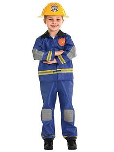 boys-fireman-child-costume