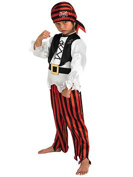 raggy-pirate-boy-child-costume
