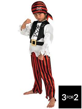raggy-pirate-boy-child-costume