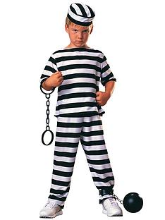 prisoner-boy-child-costume