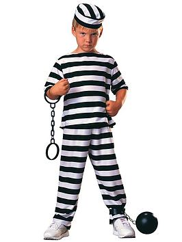 prisoner-boy-child-costume