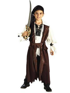 caribbean-pirate-boy-child-costume