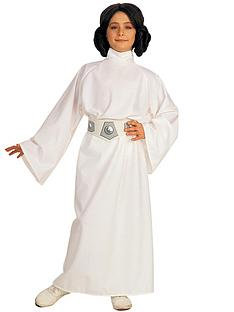star-wars-girls-princess-leia-child-costume