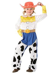 disney-pixar-girls-jessie-child-costume