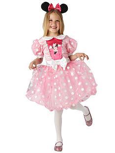 disney-disney-girls-pink-glitz-minnie-mouse-child-costume