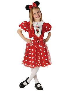 disney-disney-girls-red-glitz-minnie-mouse-child-costume