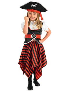 pirate-girl-child-costume