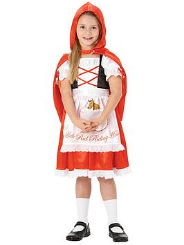 girls-little-red-riding-hood-child-costume