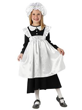 girls-victorian-maid-child-costume