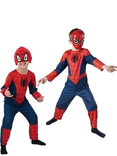 spiderman-boys-ultimate-spiderman-classic-child-costume