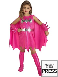 girls-pink-batgirl-child-costume