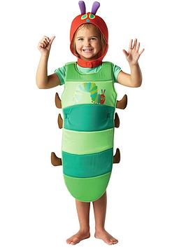 the-very-hungry-caterpillar-child-costume