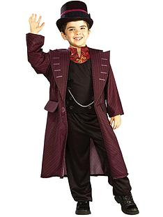 willy-wonka-child-costume