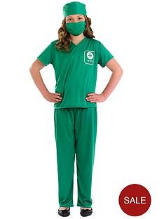 childrens-vet-child-costume