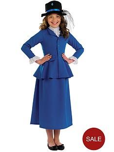 victorian-schoolgirl-child-costume