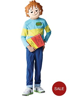 horrid-henry-child-costume