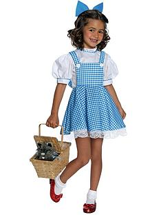 girls-deluxe-dorothy-child-costume