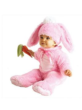 girls-cute-pink-bunny-child-costume