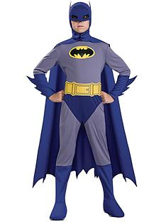 batman-boys-brave-and-the-bold-batman-costume