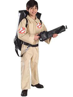 childrens-ghostbusters-costume