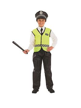 boys-policeman-costume