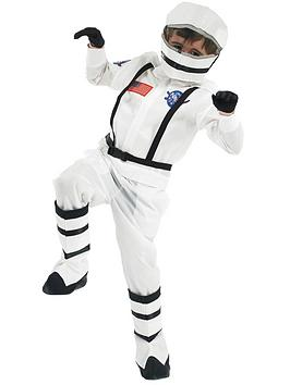 boys-space-boy-costume