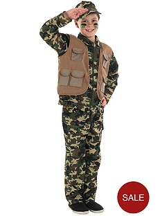 boys-military-army-boy-costume