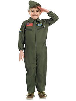 boys-air-cadet-child-costume