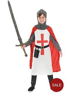boys-crusader-knight-child-costume