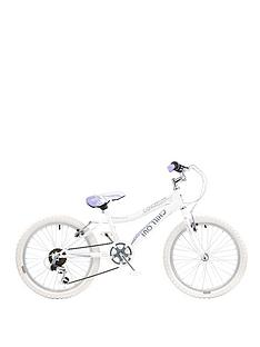 concept-girls-chill-out-20-inch-bike