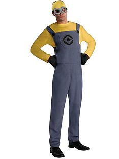 minions-minion-dave-adult-costume