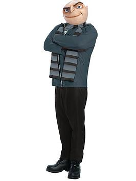 despicable-me-gru-adult-costume