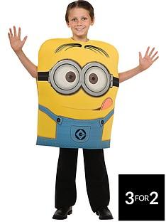 despicable-me-minion-dave-child-costume
