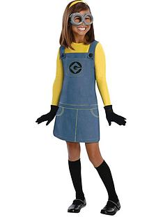 minions-female-minion-child-costume