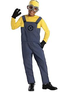 minions-child-minion-dave-child-costume