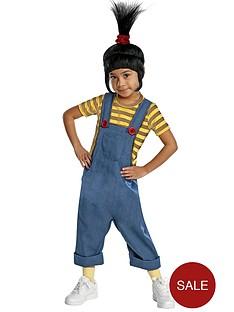 minions-deluxe-agnes-costume-child-costume